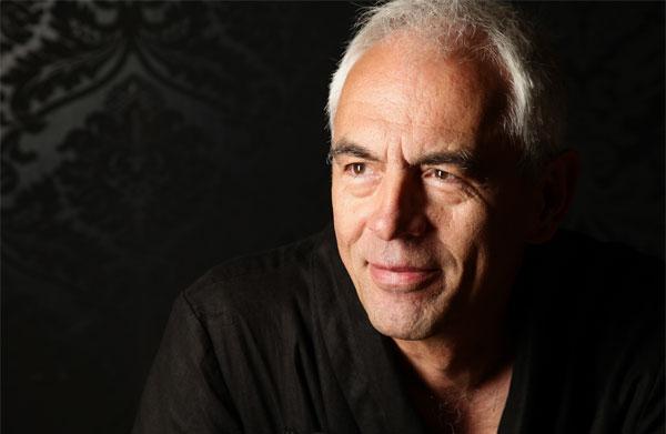 Jürgen Baums, Dipl. Designer