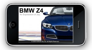 bmw-iphone2